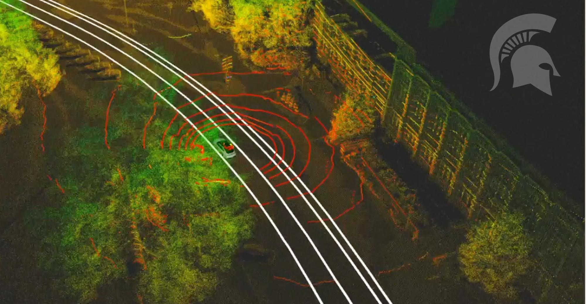 msu.edu - Safer autonomous vehicles