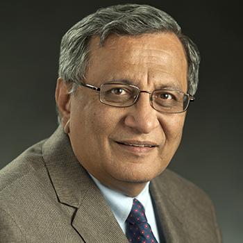 Picture of Satish Upda