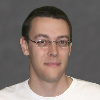 Picture of Christopher Klausmeier
